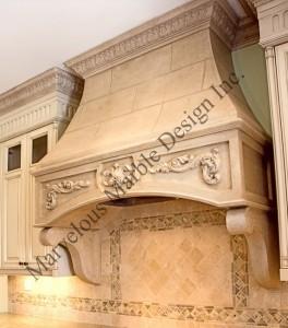 limestone hoods